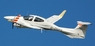 Diamond DA42 Twin Star