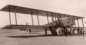 Farman F.60 -> F.63 Goliath