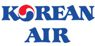 Korean Air (1962)