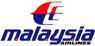 Malaysia Airlines Berhad