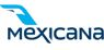 Mexicana de Aviacion (1921-2010)