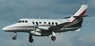 British Aerospace Jetstream