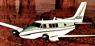 Beechcraft Queen Air