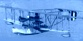 Curtiss NC (Navy Curtiss)