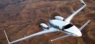 Rutan-Beechcraft Model 2000 Starship